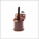 Single Point LS-270 Special Series Level Switch