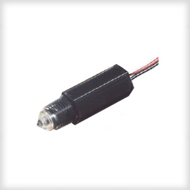 Single Point ELS-1100 Series Level Switch
