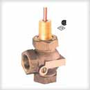 FS-400 Adjustable Series Alloy Shuttle Type Flow Switch